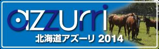 北海道アズーリ