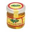 白トリュフ入り蜂蜜 40g