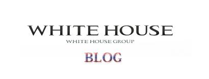 ホワイトハウスグループTOP