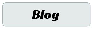 jwolfオフィシャルブログ
